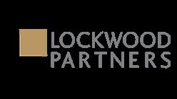 lockwoods-logo
