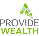 wealth-logo