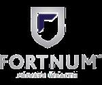 Logo-fortnum
