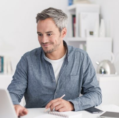 Employees working from home are likely to claim new deductible expenses on their tax returns
