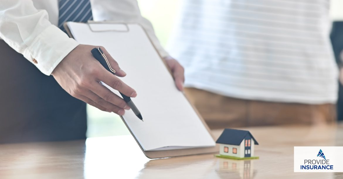 Home insurance is crucial to homeowners peace of mind and security.