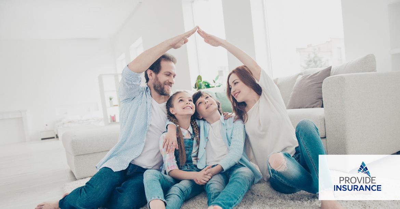 Provide-Insurance-blog-underinsurance